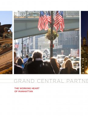 Grand-Central-Partnership-The-Working-Heart-of-Manhattan